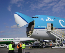 Air Freight Image 216x176