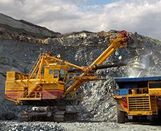 Sidebar Mining