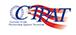 Footer Logo 3