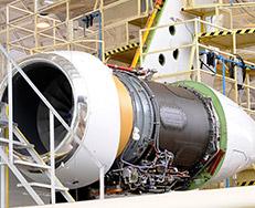 Sidebar Aerospace