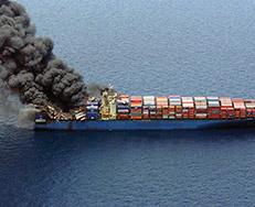 Sidebar Cargo Insurance 2