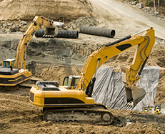 Sidebar Construction